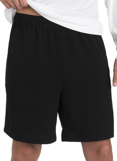 Jockey&amp;amp;reg; Performance Mesh Short (1 of 4)