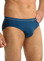 Jockey® Seamfree® Low-Rise Brief