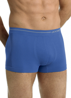 Jockey® Seamfree® Boxer Brief