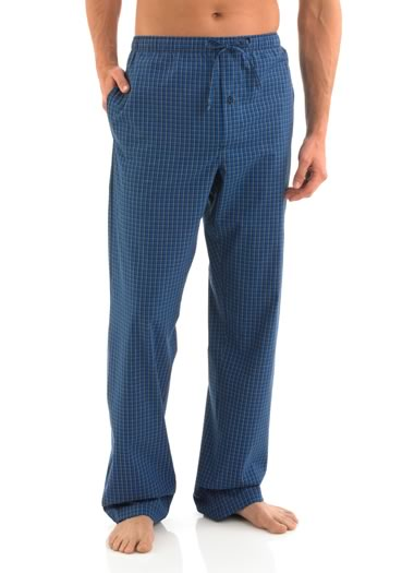 Jockey&amp;amp;reg; Tall Woven Pant (1 of 1)
