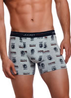 Jockey&#174; California Boxer Brief