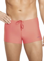 Jockey® Fashion Swim Trunks