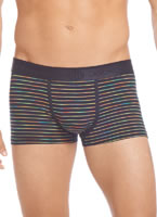 Jockey® Striped Safari Short Trunk