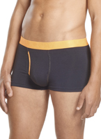 Jockey® Shark Bay Short Trunk