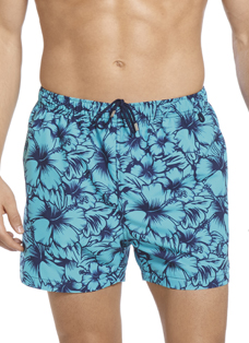 Jockey® Wave Rider Swim Short