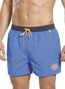 Jockey® Underwater Swim Short