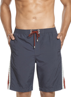 Jockey® Underwater Boardshort