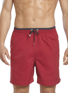 Jockey® Underwater Long Short