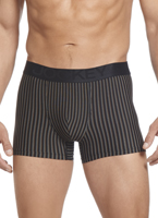 Jockey® Pioneering Stripes Trunk