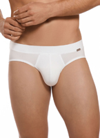 Jockey® Low-Rise Microfiber Brief
