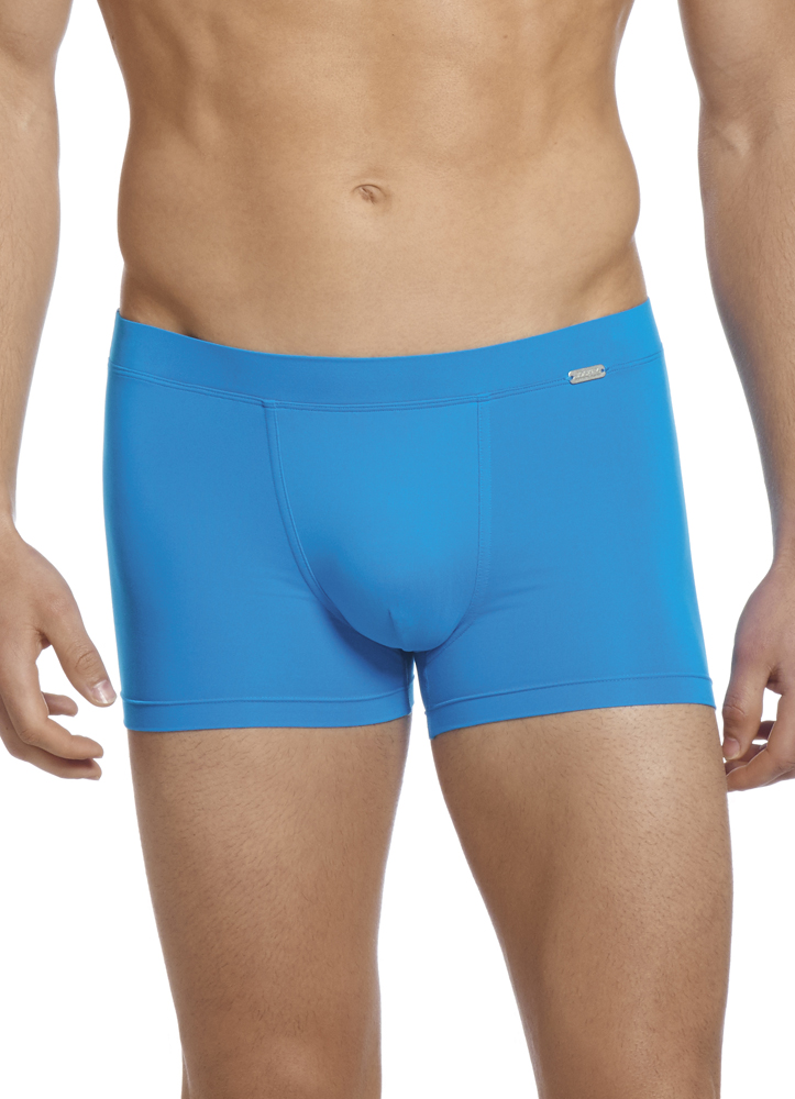 Free Shipping! Microfiber Briefs - Men's Underwear and Briefs at HisRoom.