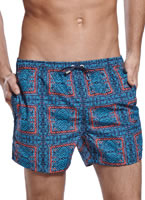 Jockey® Gold Coast Surf Short