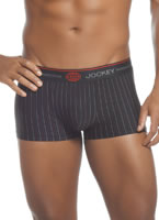 Jockey® Winter Holidays Short Trunk