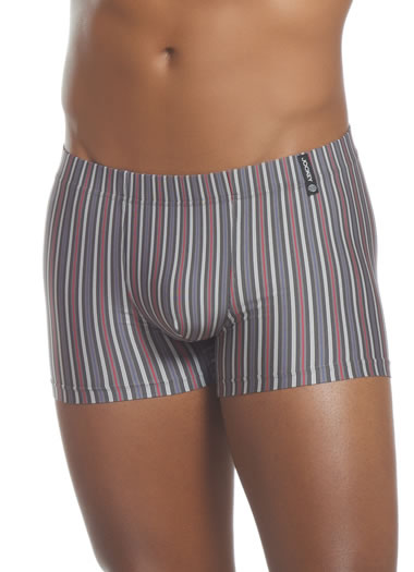 Jockey® Vertical Stripe Trunk (1 of 1)