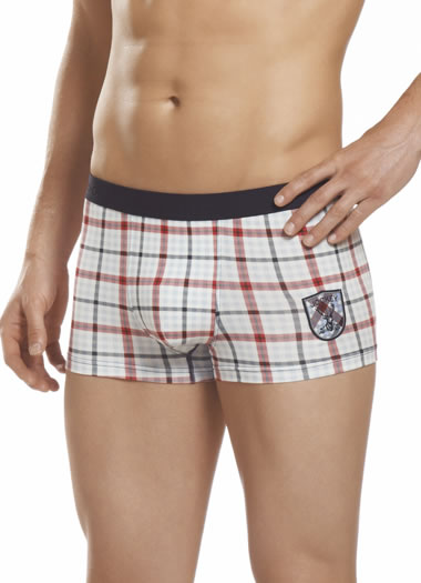 Jockey® Weisen Boxer Brief (1 of 1)