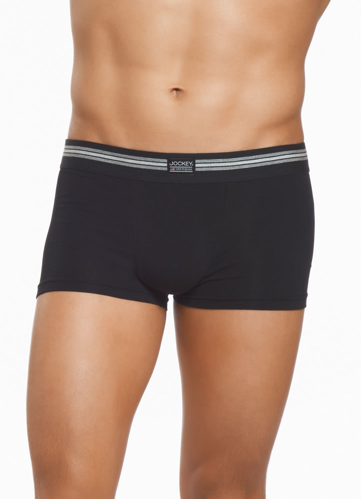 Shop the Latest Collection of Calvin Klein Trunk Underwear for Men Online at tiodegwiege.cf FREE SHIPPING AVAILABLE!