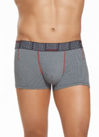 Jockey® South Beach Short Trunk