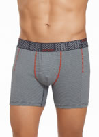 Jockey® South Beach Boxer Trunk