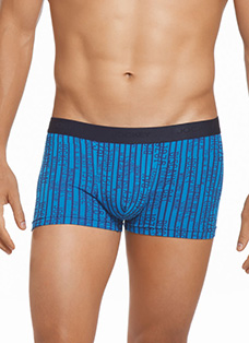 Jockey® Coconut Grove Short Trunk