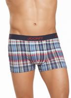 Jockey® Ocean Drive Retro Trunk