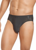 Jockey® Outback Brief - 2 Pack