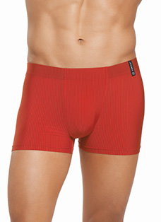 Jockey® Outback Trunk - 2 Pack