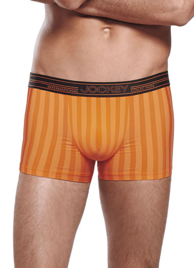 Jockey® Brazilian Sunrise Trunk (1 of 1)