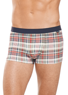 Jockey® Mountain Run Short Trunk