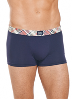 Jockey® Mountain Run Retro Short Trunk