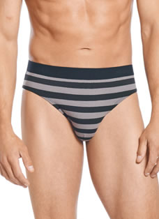Jockey® Motor Rally Brief - 2 Pack