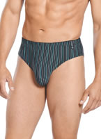 Jockey® On The Trail Brief