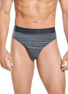 Jockey® Winter Resort Brief
