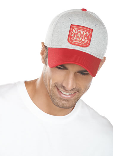 Jockey® By Sportiqe Casual Hat (1 of 1)