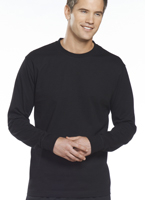 Jockey® Signature Long Sleeve T-Shirt