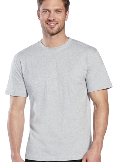 Jockey® Signature T-Shirt (1 of 1)