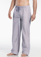 Jockey® Tall Bamboo Woven Sleep Pant