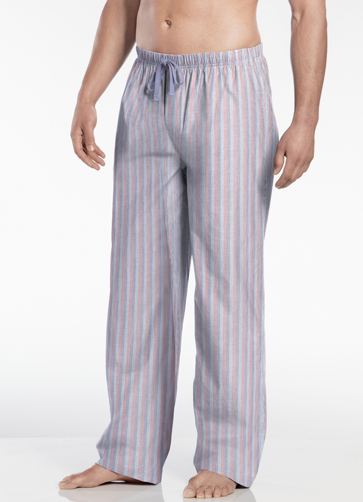 Jockey® Bamboo Woven Sleep Pant (1 of 1)