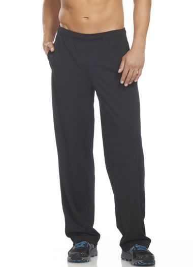 Jockey® Active Pant (1 of 1)