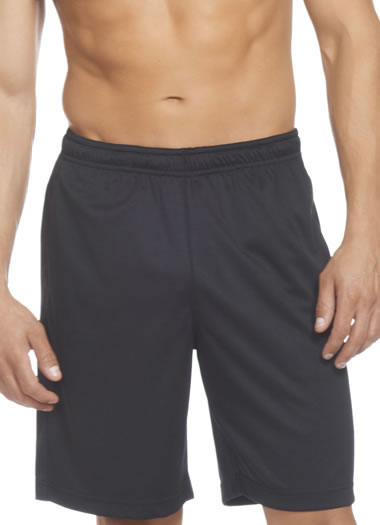 Jockey® Active Short (1 of 1)