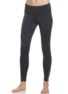 Jockey® Reflective Run Legging