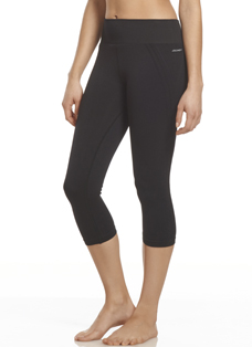 Jockey® Stay Still Legging