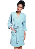 Jockey® Spa Robe