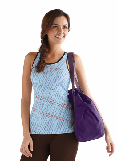 Find a great selection of activewear for women including yoga clothes, running shorts, and more now at gothicphotos.ga