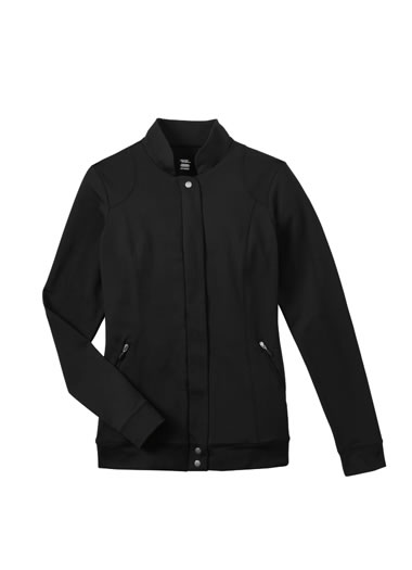 Jockey® Modern Jacket (1 of 1)