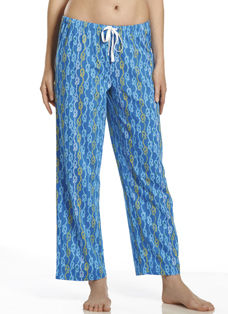 Jockey® Mystic Bay Pant