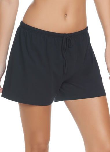 Jockey&amp;amp;reg; Casual Sleep Short (1 of 1)