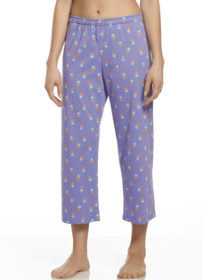 Jockey® Savannah Capri