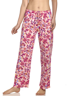 Jockey® Autumn Orchard Sleep Pant