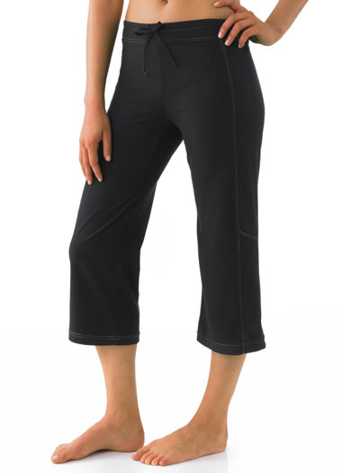 Wicking Jersey Crop Pant (1 of 1)