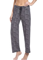 Jockey® Chevron Chic Sleep Pant